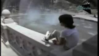 estela nuez lgrimas y lluvia 1975