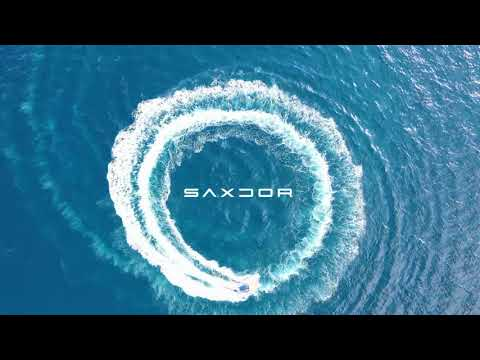 Saxdor 200 Sport for thrill-seekers