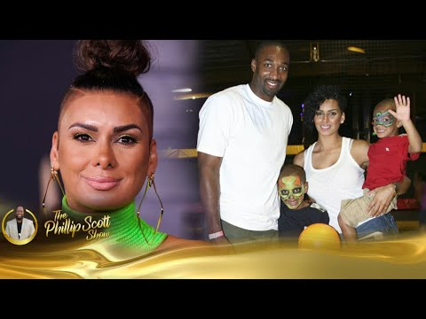 Sorry Laura Govan, Single Mothers Can't Be A Father In No Shape Or Form To Their Children