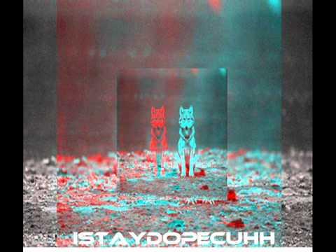 Kryder  Sending Out An SOS Osen & Steve Oseguera Remix