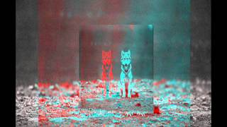 Kryder - Sending Out An S.O.S. (Osen & Steve Oseguera Remix)
