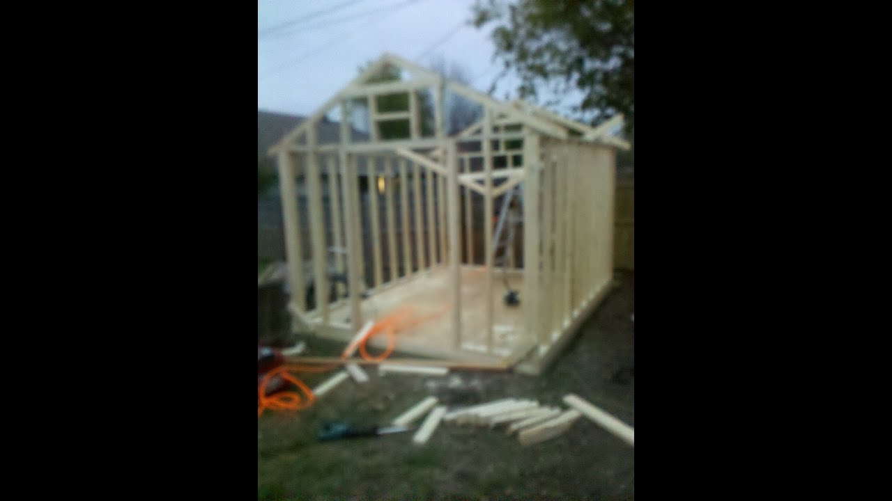 hei prod sheds steel qlt cheap gable shed storage arrow buildings x lawn building p wid