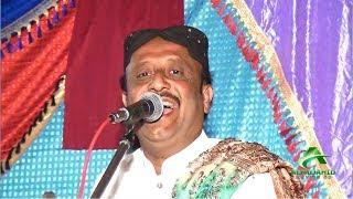 New Saraiki Song 2017 Jiny Kitian Ni Dhola Singer Gul Tari Khelvi New Video Songs Download
