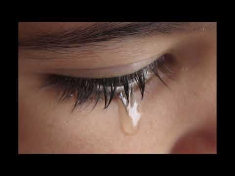 Liviu Guta - De ce-ai venit in viata mea [official audio] 2013