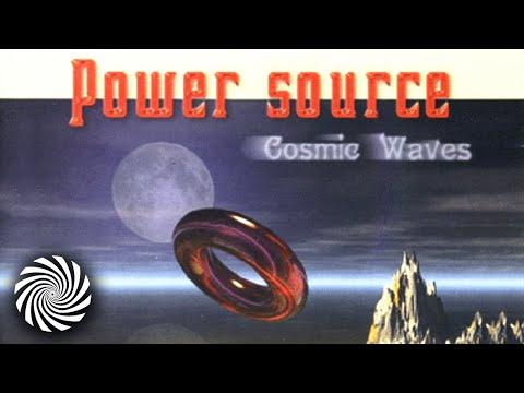 Power Source - Skywalker