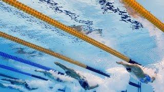 المتسابقون العرب في الأولمبياد .. أرقام قياسية دون ميداليات ذهبية حتى الآن