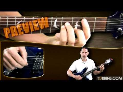 Zara Sa (Jannat) Guitar Lesson (PREVIEW)