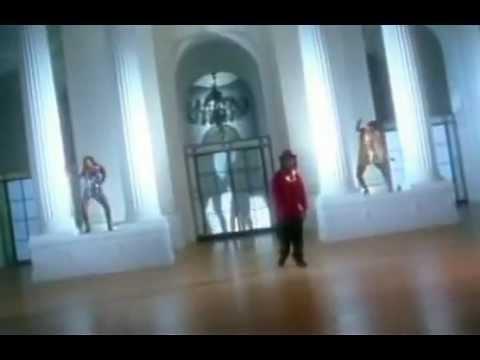 Borgore ft. Shay - Gloryhole (Unofficial Video)Kaynak: YouTube · Süre: 2 dakika25 saniye