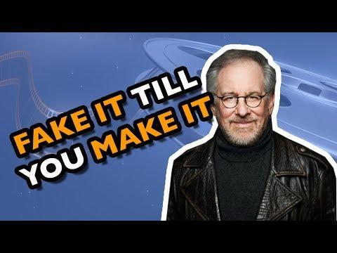 START A DIGITAL MARKETING AGENCY | HOW TO FAKE IT TIL YOU MAKE IT! | Swenktoday #119 - LEGALZOOM