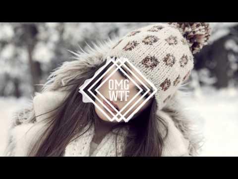 Ashley Tisdale - Last Christmas 2015 (Dmitriy RS Remix 2015)