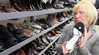 Goodbuy Girl Judy Pielach Begins 2017 With Amazing Finds At Goodwill
