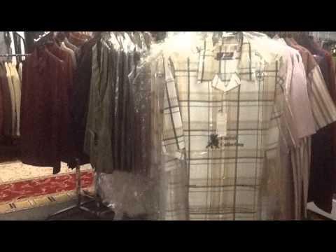 2256033887 Mr Outstanding Baton Rouge La Suits Shoes Ties 2256033887