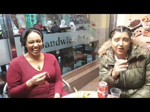 18+ 🎦 MistaRax TV Livestream Fri Night Live! Walid Zoubida Nadia Ash Kay Mo Deen! Speakers Corner..