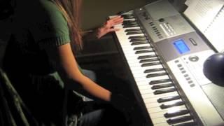Falling Slowly - Easy Piano Tutorial (Part 2)
