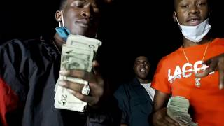 """Rico Cartel X BIG STEVE  """"Scheming"""" (Exclusive - Official Music Video)"""
