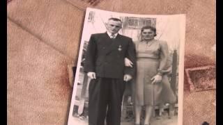 Ветеран войны Дмитрий Сухоруких: «Мы видели крематории, в которых сжигали людей»