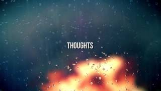 (FREE) J. Cole Type Beat - Thoughts (Feat. Kendrick Lamar & Hopsin)