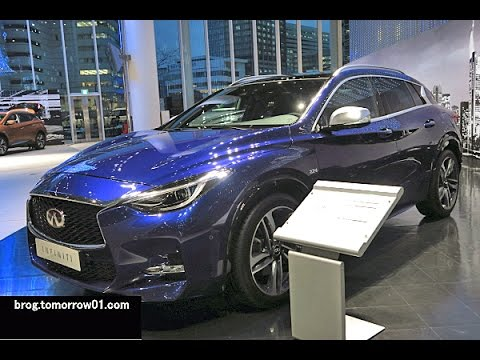 infiniti q30 2015 model year youtube. Black Bedroom Furniture Sets. Home Design Ideas