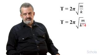 """Физика. Метод """"Стрелки"""""""