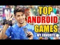Download Lagu Top Android Games For All | My Favorite High Quality Games Of The Month | Offline & Online.mp3