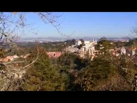 Portugāle 2 daļa