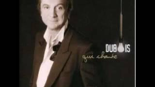 Claude Dubois - Petits cailloux