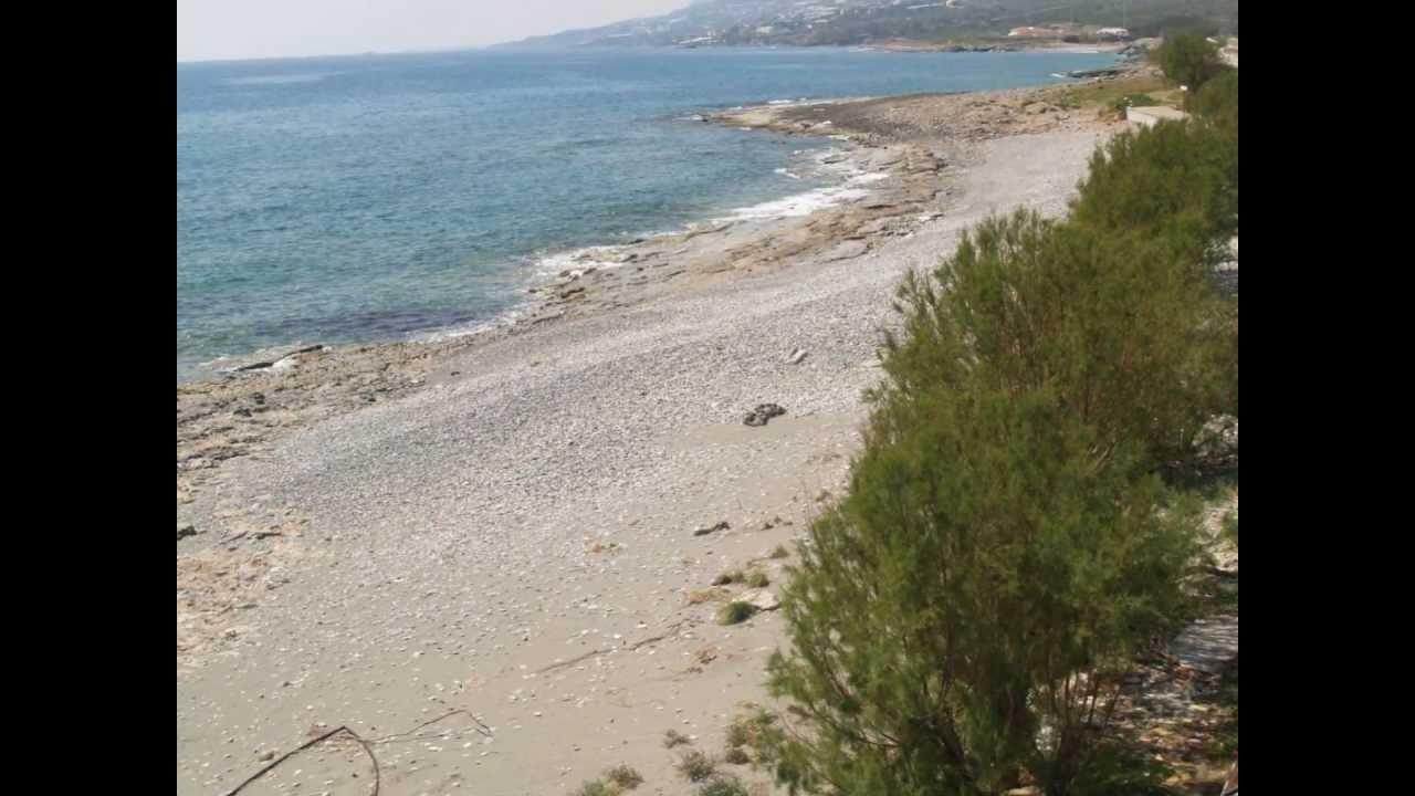 Seaside real estate in greece waterfront plot for sale for Greece waterfront property for sale