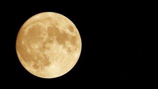 森昌子の「童謡・十五夜お月さん」をオカリナで吹いてみました。 I play...