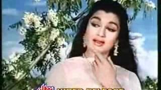 Jaiye Aap Kahan Jayenge - Mere Sanam