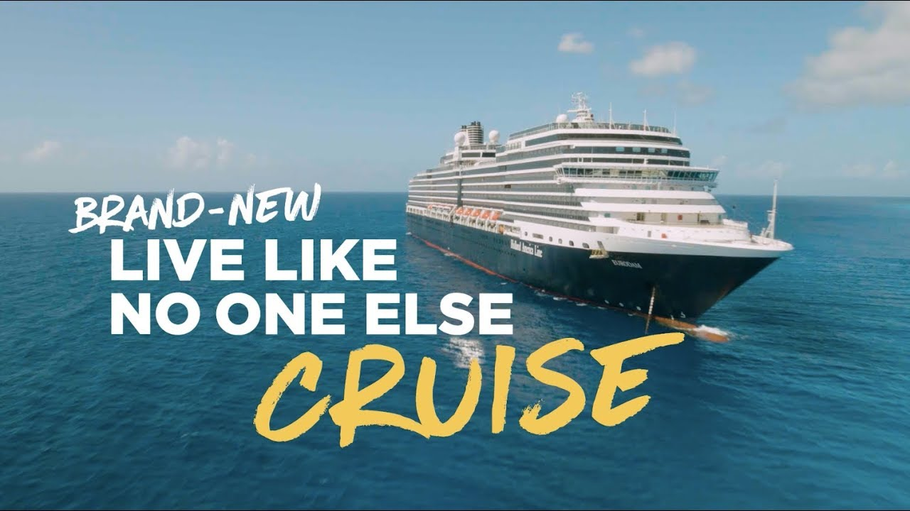 Cruise March 2020.Dave Ramsey S Live Like No One Else Cruise March 2020