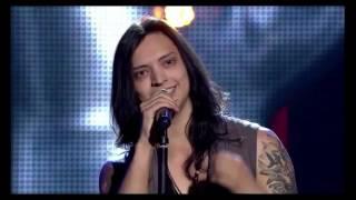 Топ Лудшие выступления  The Voice  Got Talent  X Factor