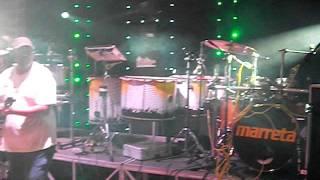 Grupo Tradi Samba De Toritama Pe   Som, IluminaÇÃo E Shows Fone  81 9915 3032  By  Dj Guguinha