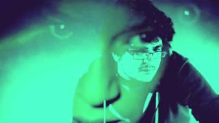 Joy Wellboy - What Baby (DC Salas Reversion)