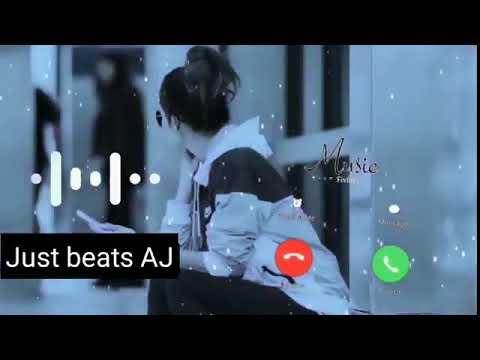 sad-instrumental-ringtone- -mobile-ringtone -hindi-ringtone- -new-ringtone-2k2k
