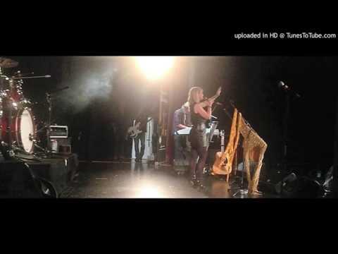 Wild Horses - Rolling Stones cover Clodagh Reid (Greg Agar on Keys & Eddy Santacreu on Guitar)