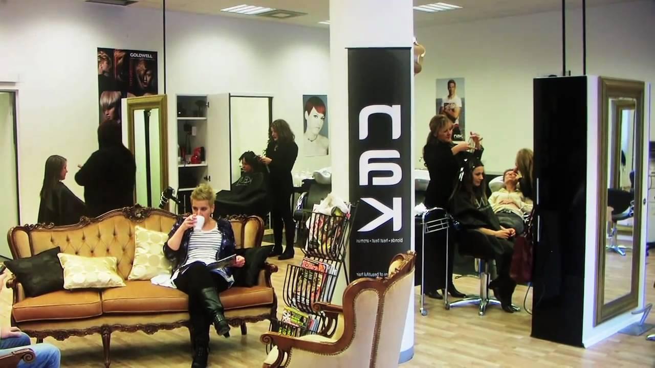 new styles salong malmö