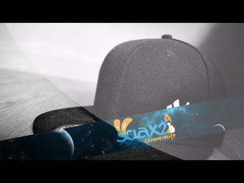 Come riconoscere un cappello New Era originale da un falso