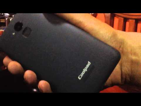 best root for coolpad 3632a no root