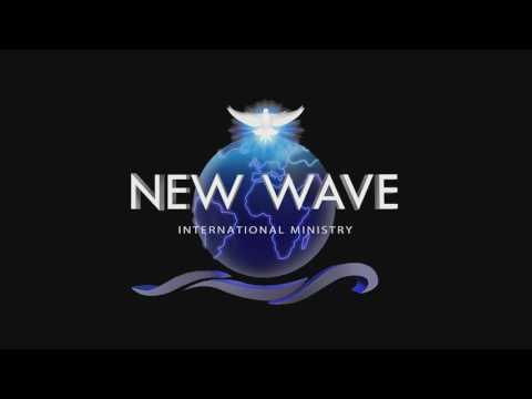 07 New Wave   Yesus Engkaulah Tuhan
