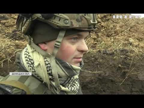 Подробности: Молоді офіцери української армії: як змінюється наше військо?