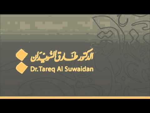 Stories of The Prophets ~ Tareq Suwaidan