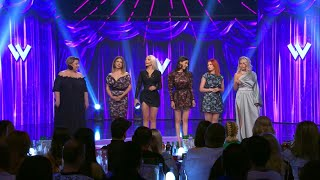 Women's Club / Vitamin Club - Episode 87