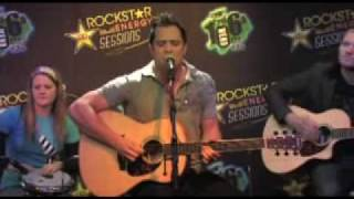 Download Skillet - Whispers In The Dark (acoustic live) Mp3 and Videos
