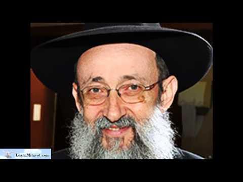 Евреи и секс -