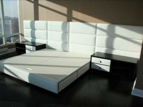 Ideal Sofa Ltd Toronto Custom Built Sofas And Beds Dave J Project