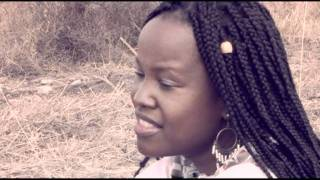 Download MAMA AFRIKA BY RAINDROP, ZAKAH, MG.mpg MP3 song and Music Video