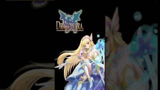 Dragon Era - Slots Card RPG