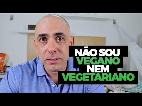 Download NÃO SOU VEGANO E NEM VEGETARIANO, SAIBA O MOTIVO | Dr Dayan Siebra