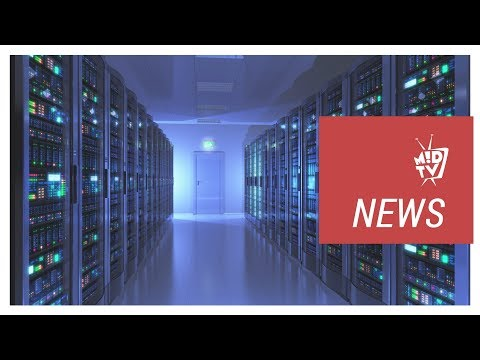 KORD Brings Blockchain To IP Database! | MUSIK !D TV NEWS