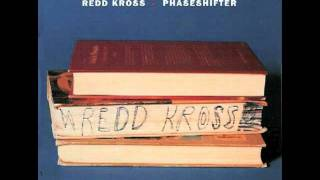 Redd Kross - Pay for Love